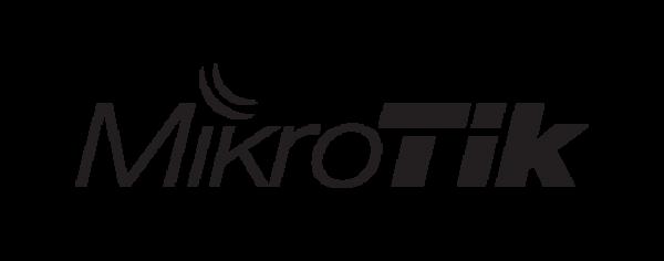 logo-mikro-tik