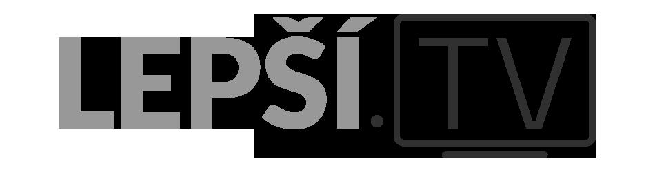 logo-lepsiTV-bw