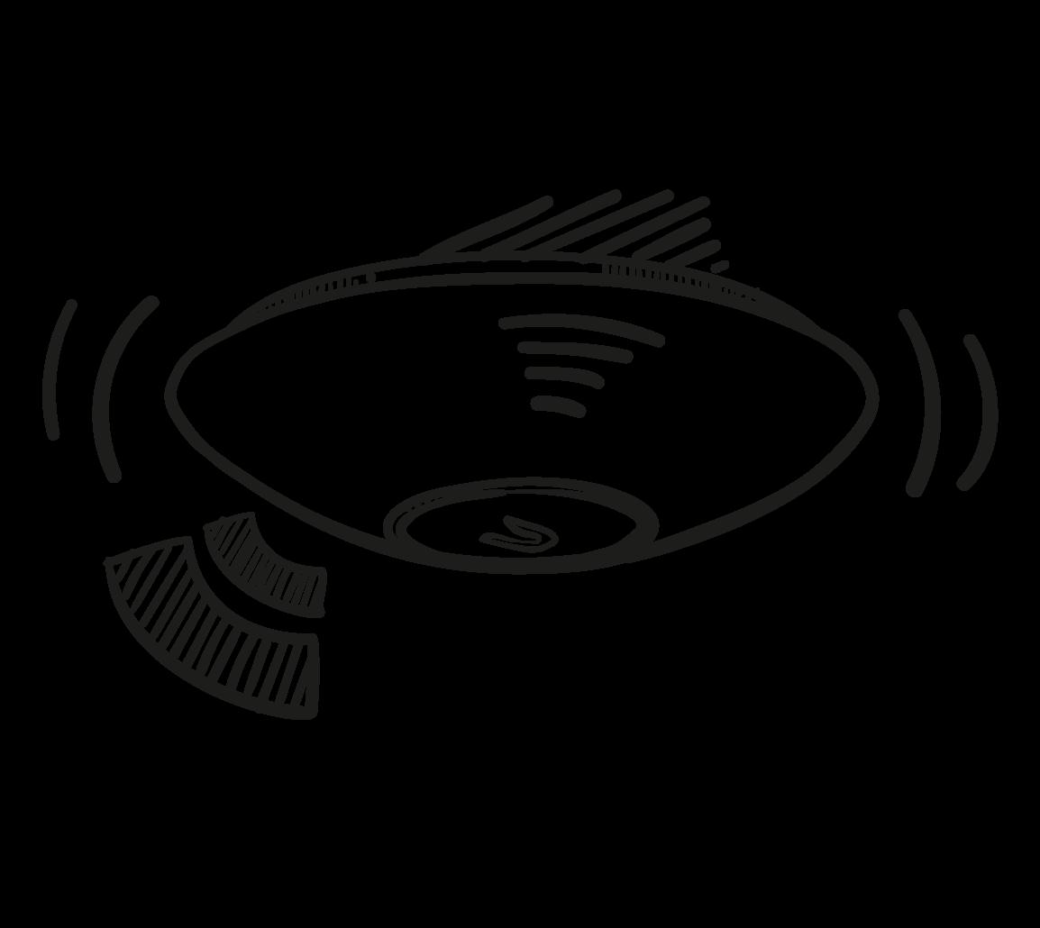 sprava-wifi