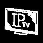 interlogic-IPTV